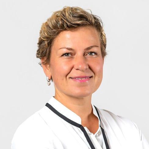 Natalja Pistsassova