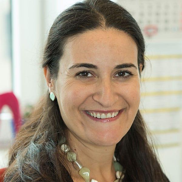Ruth López