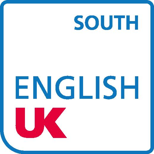 Member of English UK